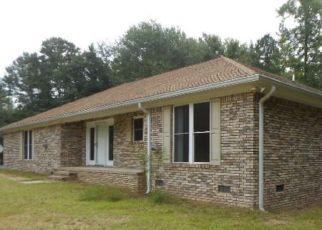 Casa en Remate en Stapleton 30823 W SHEPPARD ST - Identificador: 4299010571