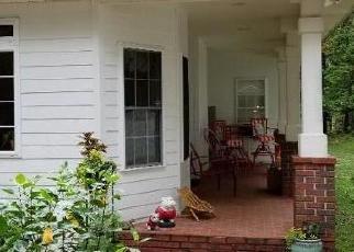 Casa en Remate en Homer 30547 DAMASCUS RD - Identificador: 4299016257