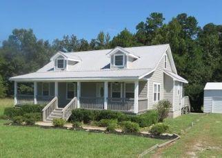Casa en Remate en Greensboro 30642 PENFIELD RD - Identificador: 4299024137