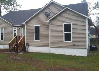 Casa en Remate en Southport 28461 SYCAMORE RD - Identificador: 4299029846