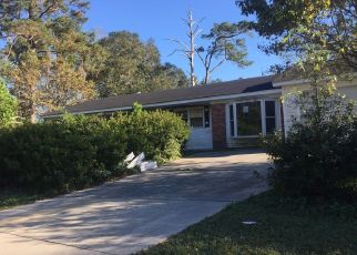 Casa en Remate en Wilmington 28412 RHEIMS WAY - Identificador: 4299030724