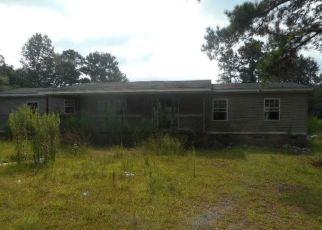 Casa en Remate en Nichols 29581 OLD NICHOLS HWY - Identificador: 4299035536