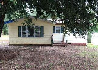 Casa en Remate en Wadesboro 28170 MOORE ST - Identificador: 4299041223