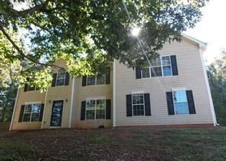 Casa en Remate en Stockbridge 30281 MCKENZIE AVE - Identificador: 4299042541