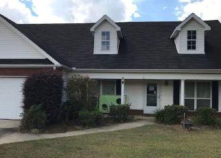 Casa en Remate en Warner Robins 31093 SUNNYMEADE DR - Identificador: 4299049100