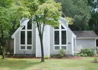 Casa en Remate en Leland 28451 S OLDE TOWNE WYND SE - Identificador: 4299065760