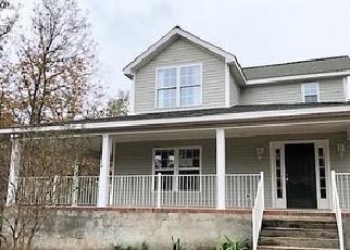 Casa en Remate en Wagener 29164 COLEMAN BRIDGE RD - Identificador: 4299067504