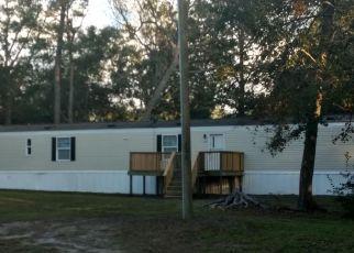 Casa en Remate en Supply 28462 SEASHORE HILLS RD SW - Identificador: 4299077134