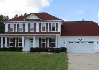 Casa en Remate en Parkton 28371 JOCKEY WHIP LN - Identificador: 4299089401