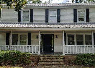 Casa en Remate en Prosperity 29127 ELM ST - Identificador: 4299091145