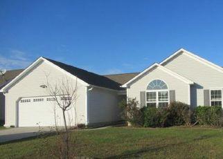 Casa en Remate en Holly Ridge 28445 BELVEDERE DR - Identificador: 4299092918