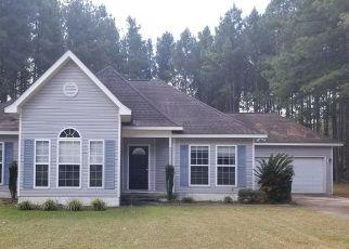 Casa en Remate en Brooklet 30415 LILAC LN - Identificador: 4299094668
