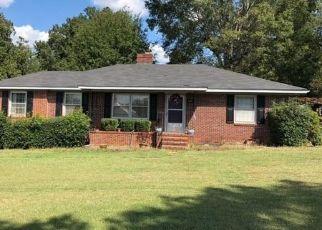 Casa en Remate en Washington 30673 HILLCREST DR - Identificador: 4299102997