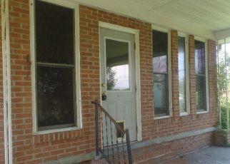 Casa en Remate en Estill 29918 BURNELL RD - Identificador: 4299104738