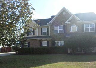 Casa en Remate en Macon 31216 MANNING ML - Identificador: 4299112616