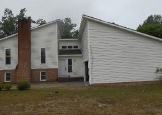 Casa en Remate en Shannon 28386 SHANNON RD - Identificador: 4299119628