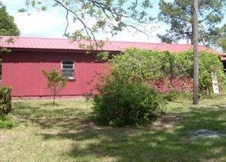 Casa en Remate en Cochran 31014 BATES RD - Identificador: 4299124441