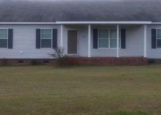 Casa en Remate en Manning 29102 JESSAMINE WAY - Identificador: 4299133643