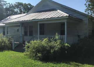 Casa en Remate en Warrenton 30828 ANSLEY RD - Identificador: 4299139780
