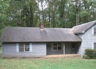 Casa en Remate en Cornelia 30531 RIDGEWAY CIR - Identificador: 4299140203
