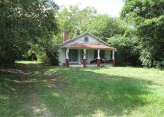 Casa en Remate en Autryville 28318 DUNN RD - Identificador: 4299141526