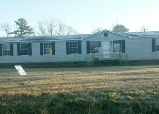 Casa en Remate en Kinston 28504 WILLIAM VAUSE LN - Identificador: 4299144143
