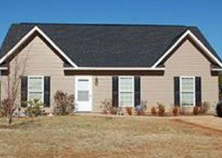 Casa en Remate en Perry 31069 CHIMNEY ROCK RD - Identificador: 4299152924