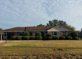 Casa en Remate en Marion 29571 CAMELLIA AVE - Identificador: 4299155542