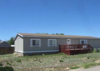 Casa en Remate en La Barge 83123 MAPLE ST - Identificador: 4299173941
