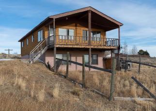 Casa en Remate en Pinedale 82941 S BENCH RD - Identificador: 4299174816