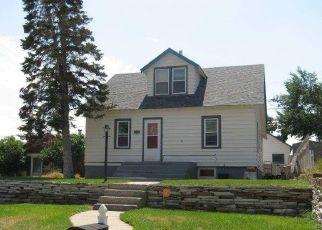 Casa en Remate en Rawlins 82301 NIEMAN ST - Identificador: 4299175238
