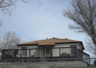 Casa en Remate en Douglas 82633 N 7TH ST - Identificador: 4299176116