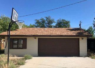 Casa en Remate en Thermopolis 82443 WARREN ST - Identificador: 4299180500