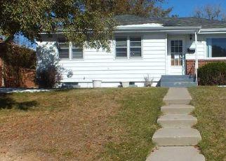 Casa en Remate en Cheyenne 82001 ANDOVER DR - Identificador: 4299193194