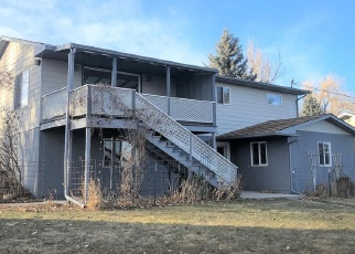 Casa en Remate en Buffalo 82834 S DESMET AVE - Identificador: 4299194517