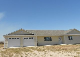 Casa en Remate en Powell 82435 HENRY RD - Identificador: 4299201527