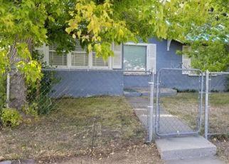 Casa en Remate en Chugwater 82210 4TH ST - Identificador: 4299204595