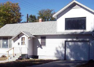 Casa en Remate en Torrington 82240 E 25TH AVE - Identificador: 4299205923