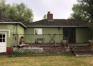 Casa en Remate en Lander 82520 PARKS ST - Identificador: 4299207662