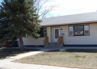 Casa en Remate en Newcastle 82701 PINE ST - Identificador: 4299208987