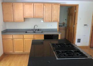 Casa en Remate en Jackson 83001 HIDDEN RANCH LN - Identificador: 4299210728