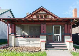 Casa en Remate en Racine 53405 DEANE BLVD - Identificador: 4299228686