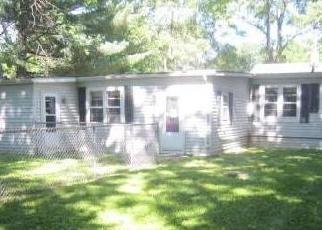 Casa en Remate en Salem 53168 312TH AVE - Identificador: 4299230883