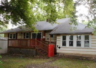 Casa en Remate en Stanley 54768 LINCOLN ST - Identificador: 4299231302