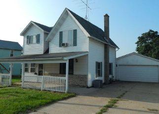 Casa en Remate en Dodgeville 53533 E DODGE ST - Identificador: 4299235691