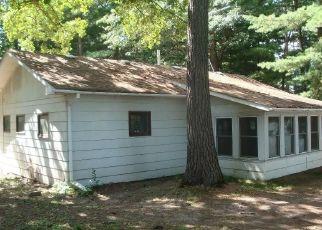 Casa en Remate en Turtle Lake 54889 2 3/4 ST - Identificador: 4299240505