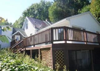 Casa en Remate en Hurley 54534 W CENTER DR - Identificador: 4299244444