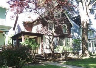 Casa en Remate en Milwaukee 53211 N PROSPECT AVE - Identificador: 4299265918