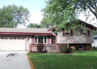 Casa en Remate en Oak Creek 53154 S CRANE DR - Identificador: 4299267663