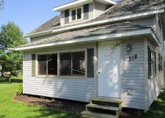 Casa en Remate en Colby 54421 N 2ND ST - Identificador: 4299279488